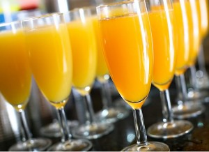 mimosa drink 5